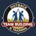 http://www.springteambuilding.com/wp-content/uploads/2020/04/partner_otbt.png